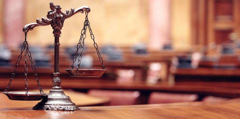 abogados penalista valencia