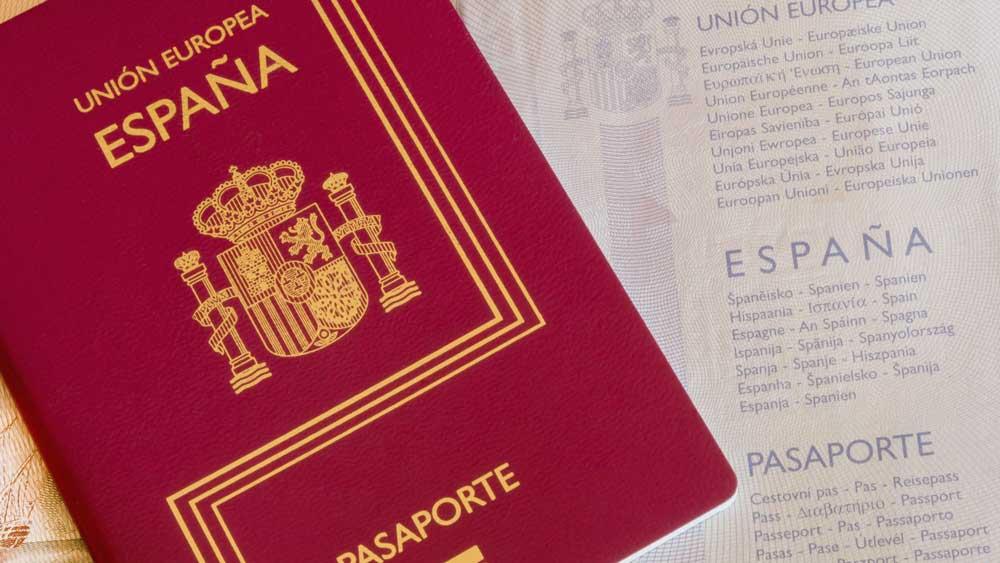 Abogado Extranjería Valencia