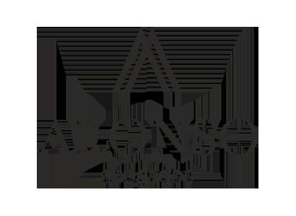 Alonso Abogados