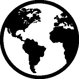 Abogados Extranjería