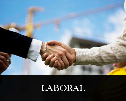 abogado laboralista en valencia