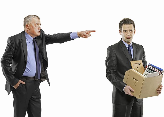 abogados laboralistas valencia
