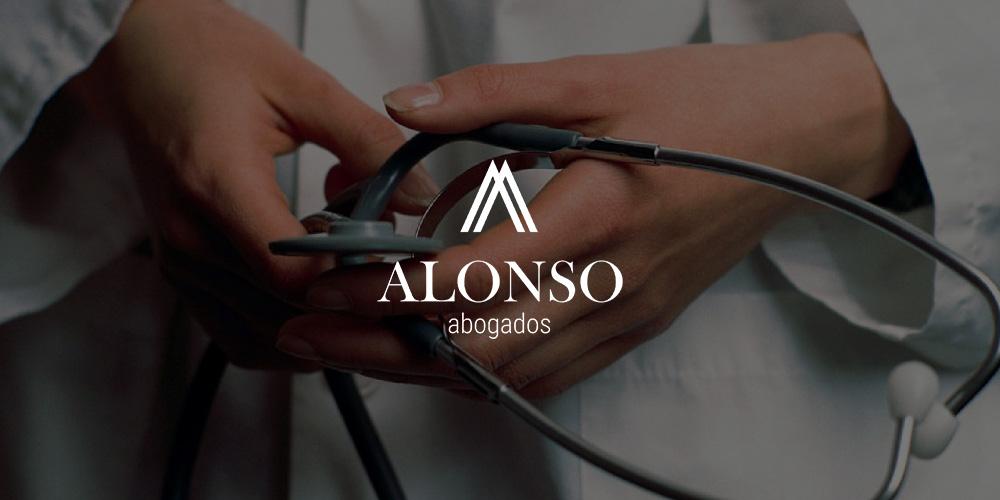 Casos de negligencias médicas