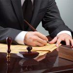 ¿Qué es un abogado laborista?