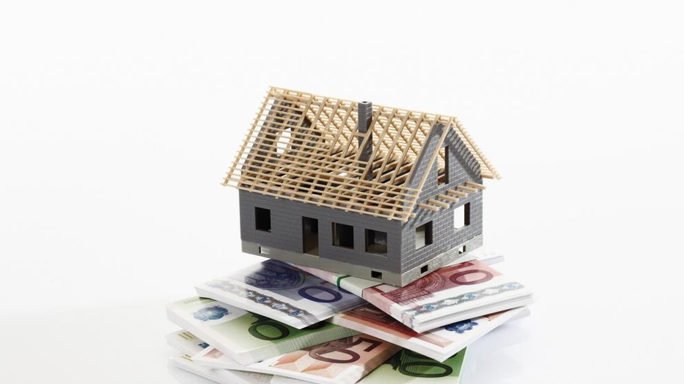 Identifica si tu hipoteca está afectada por la cláusula suelo