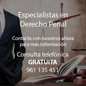 abogados en derecho penal